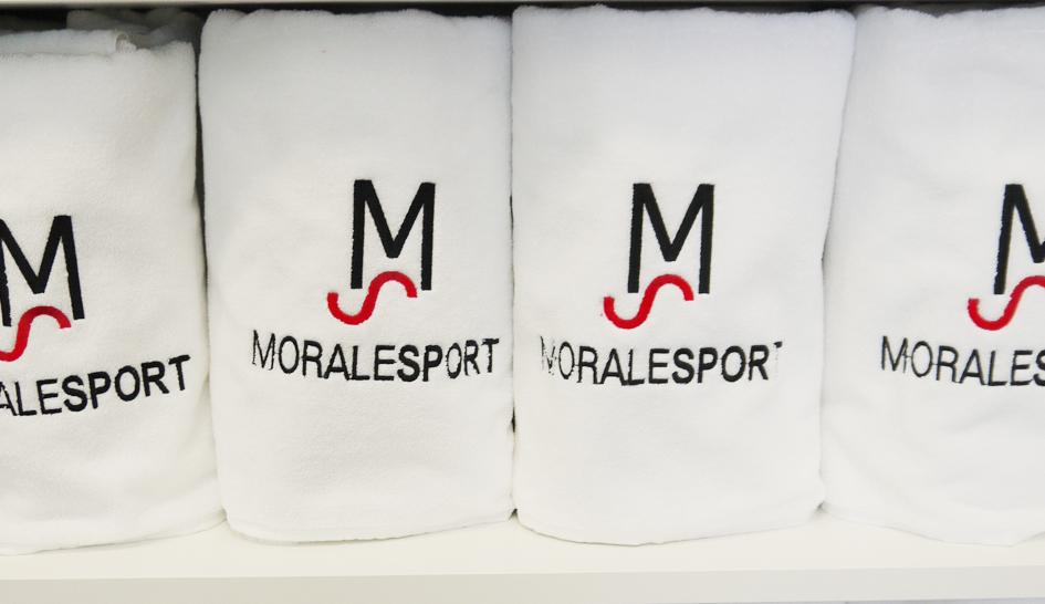 toallas-morales-sport