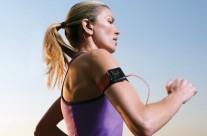 Cómo conseguir ser constante en la práctica deportiva