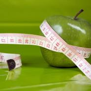 Servicio de nutrición y dietética en Morales Sport