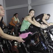 El deporte acelera el metabolismo