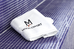 baño turco MoralesSport